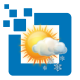 Weather Badges Module