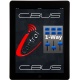 CBus Module (One-Way Only) by iLED
