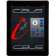 CBus Lighting Module (Full Version) by iLED